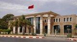 Ministère des Affaires Etrangères et de la Coopération