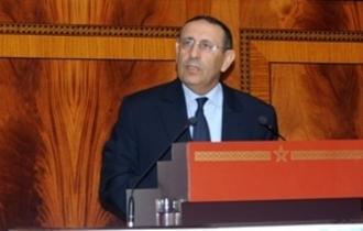 M. Amrani : Le Maroc poursuivra sa coopération avec le Secrétaire Général de l'ONU et la Minurso